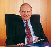 Dr. Grießbach