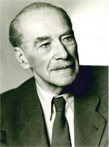 Dr. Hermann Göller