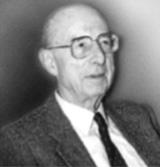 Wilhelm Stellrecht
