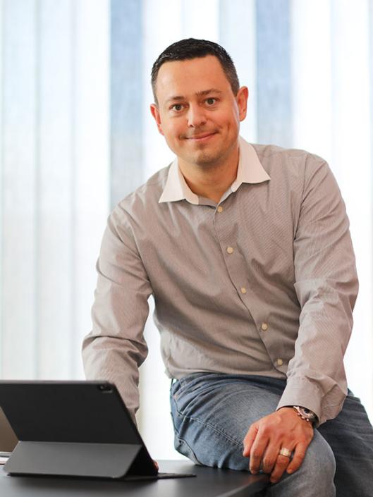 Dr. Happold Patentanwalt Stuttgart