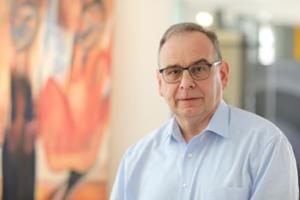 Dr. Hörner Stuttgart Patentanwalt