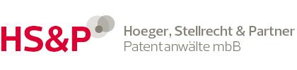 Patentanwälte Stuttgart