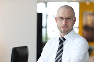 Dr. Mohry Patentanwalt Stuttgart