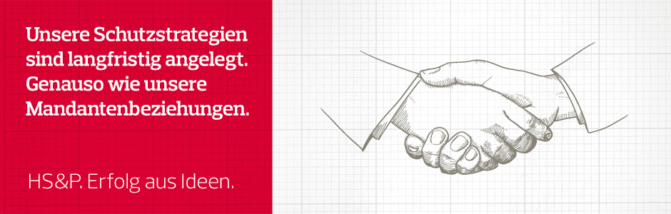 Patentanwalt Stuttgart