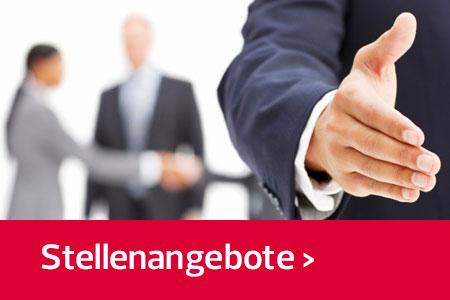 Patent Stellenangebote Kanzlei Stuttgart